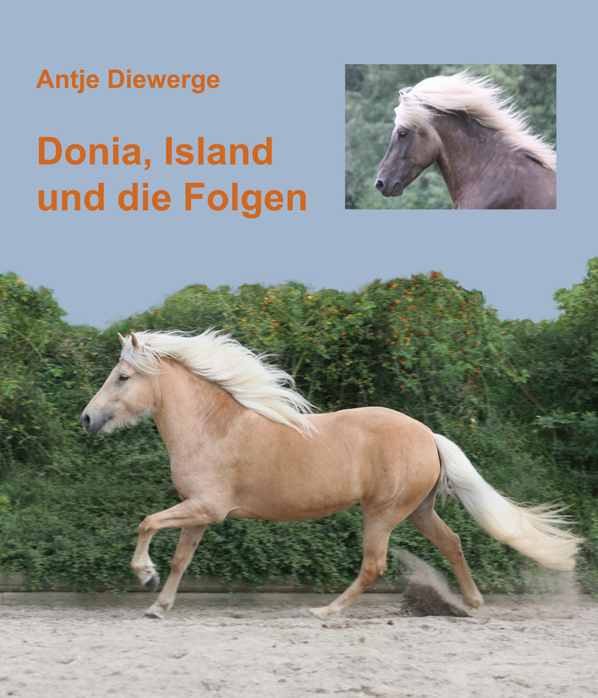 Cover-Donia-3_k
